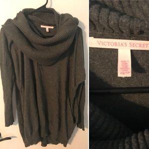 Victoria's Secret Kiss of Cashmere Sweater