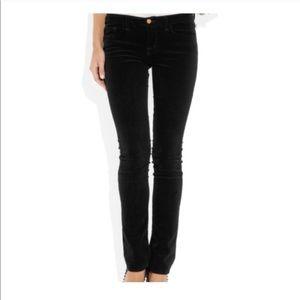 NWOt madewell corduroy jeans