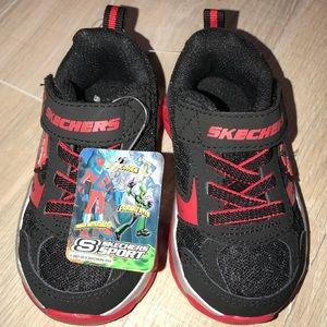 Skechers Sport - Size 5