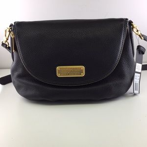 Marc by Marc jacobs Natasha crossbody nwt