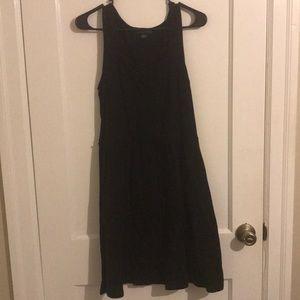 Forever 21 Tank Dress