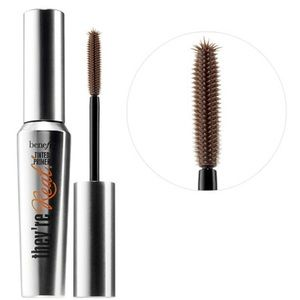 NWT Benefit They're Real Lashes Primer / Mascara