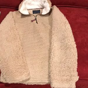 Other - Cozy Sherpa brand new