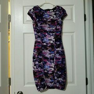 Cache Size 0 dress