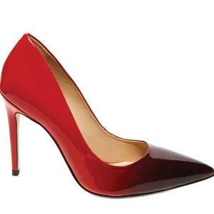 Steve Madden Shoes - Steve Madden Zoey Stiletto Pumps