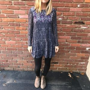 Urban outfitters dress for sale
