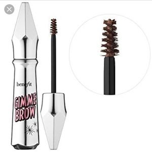 NWT Benefit Gimme Brow