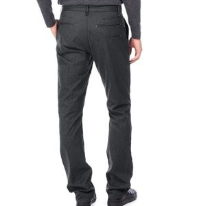 Rag & Bone Men's trousers size 32