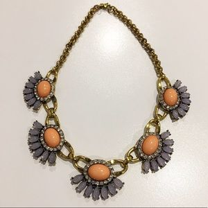Gorgeous J Crew Necklace