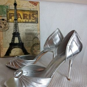 Aldo Evening Shoes