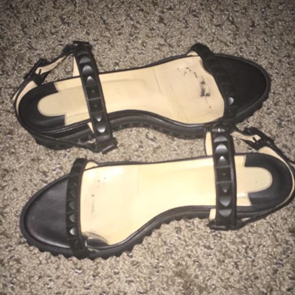 6407786f3ba ... sweden christian louboutin cataclou 60mm platform sandals. listing  35848 e82e8 ...