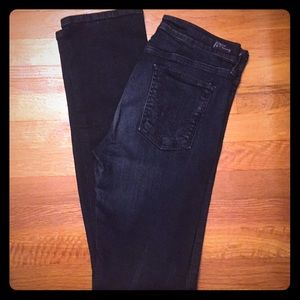 Citizens of Humanity stretch jeans