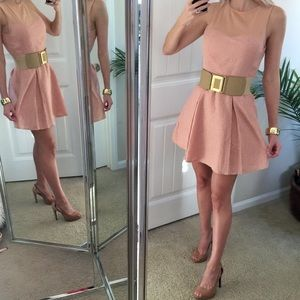 ✨✨Super Cute Dress Alert!