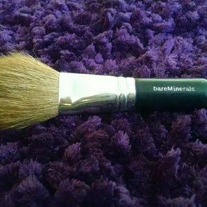 Blush brush i will include free tarte blush