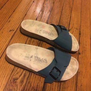 Birki's by Birkenstock sandals