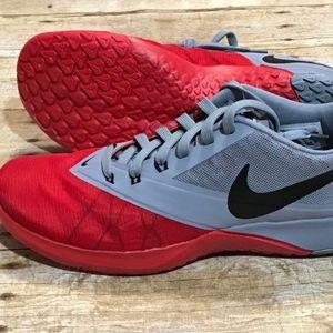 c08a35ed Nike Shoes - NIKE FS LITE TRAINER 4 Mens Training Shoes Sz 10.5