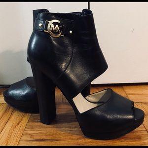 Michael Kors Sexy Heels