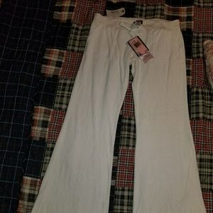 Juicy couture xl