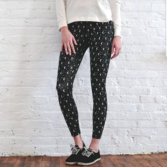 117c39f524893b Ivory Ella Pants - Ivory Ella leggings