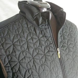 5 for 25 - Quilted Vest