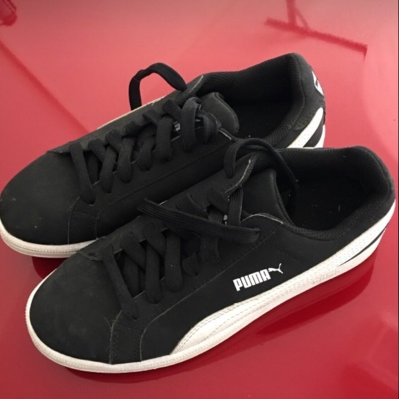 puma shoes 3999 usps priority shipping
