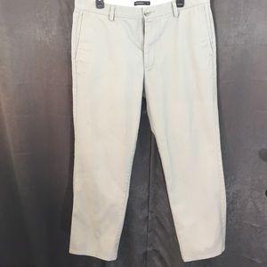 Dockers slim fit pants 36x30
