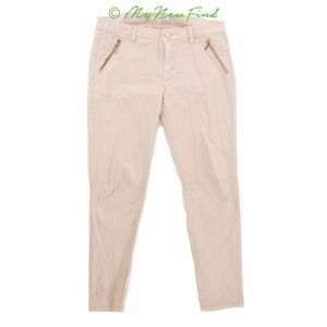 LOVE FIRE NORDSTROM JUNIORS SKINNY WITH ZIPPERS