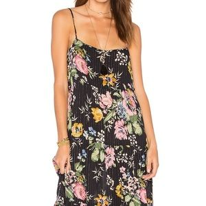 auguste the label Dresses - ✨NWT auguste dress