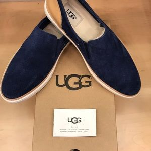 Women UGG size 8