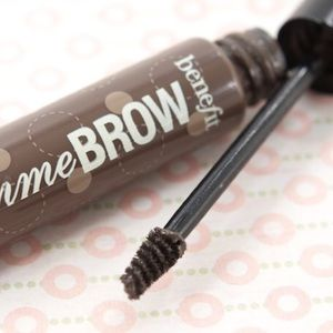 NWT Benefit Gimme Brow (older packaging)
