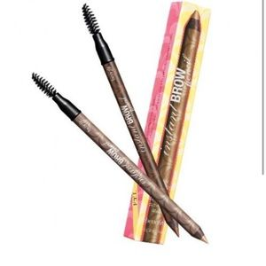 NWT Benefit Instant Brow Pencils