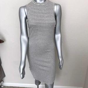 Romeo Juliet Couture Woman Sz L Dress
