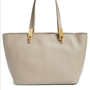 Marc Jacobs Pike Place Tote Bag