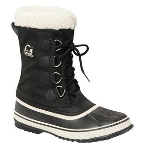 Sorel Women's Carnival Snow Boots