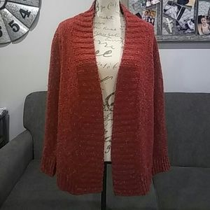4 for $15 open front cardigan