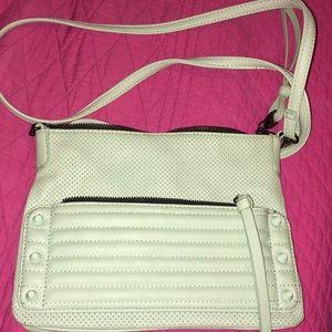 Steven madden purse