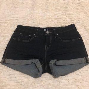 BDG Denim Shorts 26