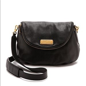 ✨SALE✨Marc Jacobs Natasha Crossbody Bag