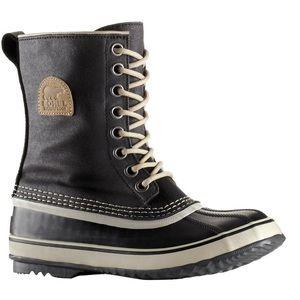 Sorel Women's 1964 CVS Snow Boots