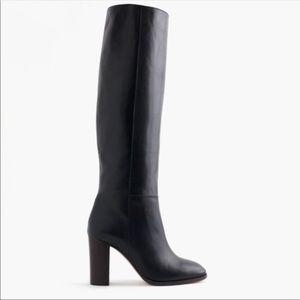 JCrew Boots