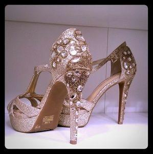 Gianni heels