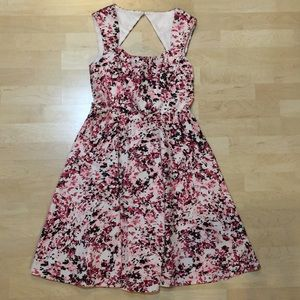 White House Black Market Dress, Size 10