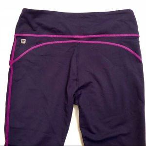 Fabletics workout Leggings - Never worn!