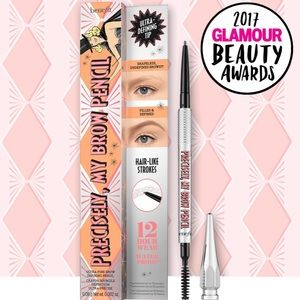 Benefit Precisely My Brow Shade 5