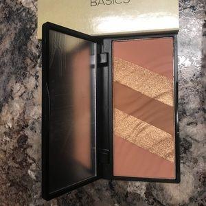 Other - Beaute basics bronzer