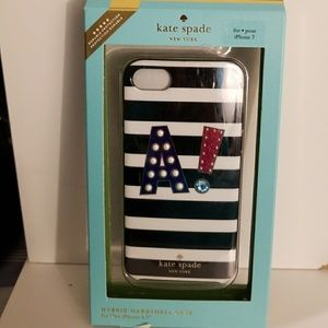 kate spade phone case for iphone 7