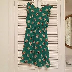 Dress by Tulle size medium