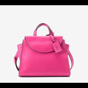 Kate Spade Saturday collection satchel