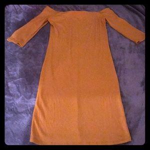 Dress ❤️😍💁🏼♀️