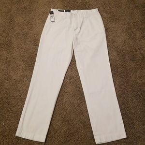 Polo Ralph Lauren Bedford Chino Classic Fit